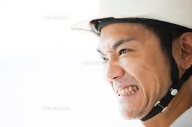 を 食いしばる 意味 歯 「然るべき」とは?意味や使い方を解説!